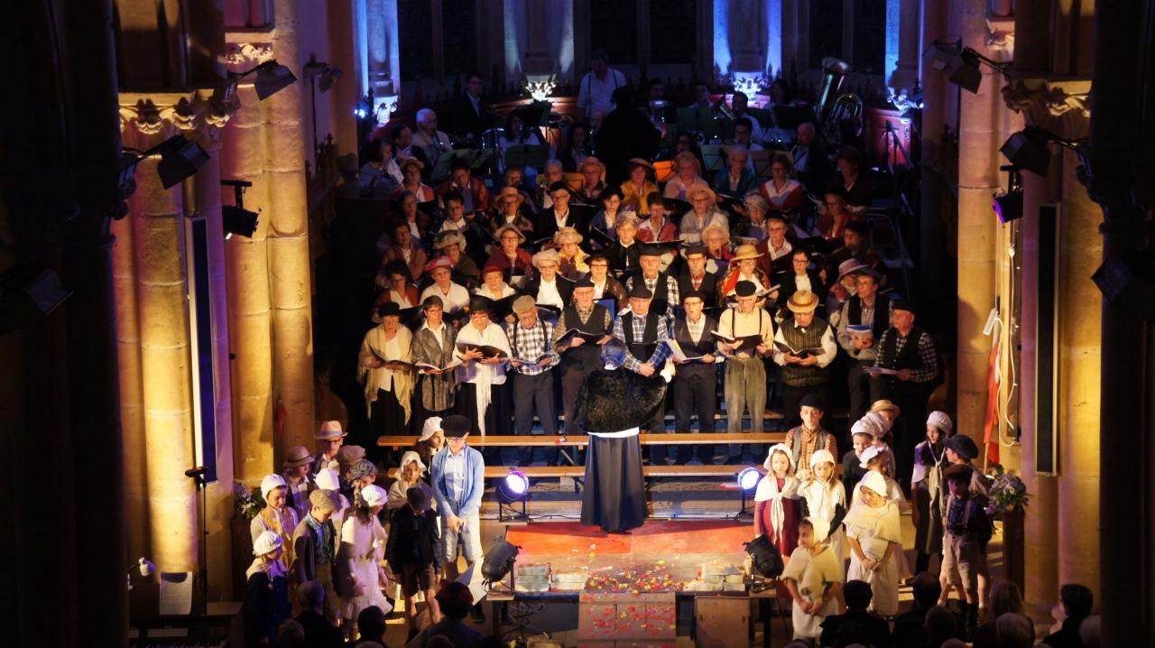 2017 150 Eglise 4 - 057
