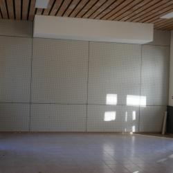 2018 06 26 Salle des Fêtes - 184