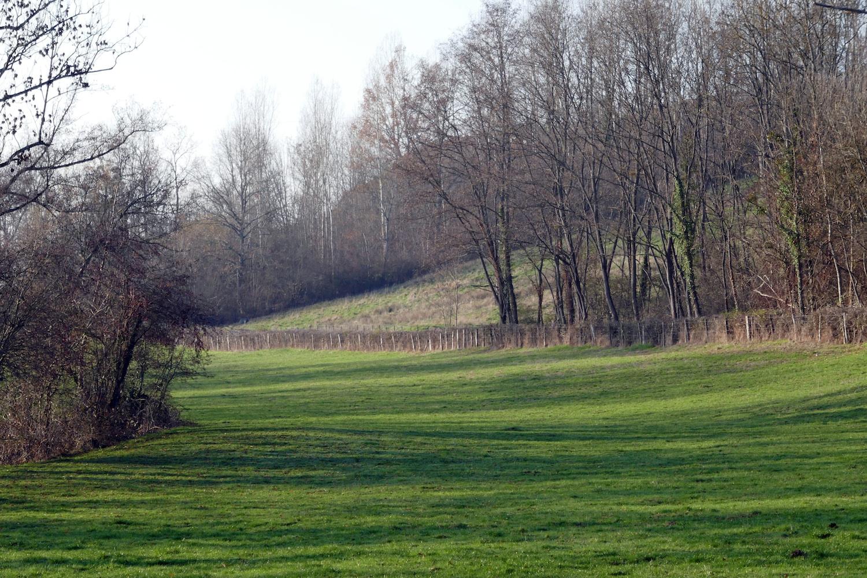 Commune de Chandon - Loire (42), Rhône-Alpes