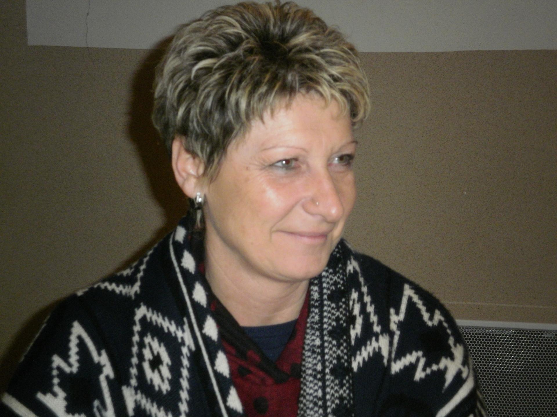 Sylvie lapalus 1
